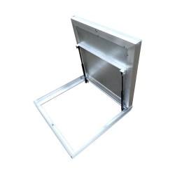 Floor standing non-refillable series GKL